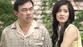 """Hài kịch - Trấn Thành + Chí Tài - """"Chàng rể quý"""""""