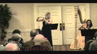 Fantasia on Greensleeves   Vaughan Williams