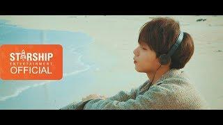 [MV] 정세운 - 나의 바다 (My Ocean) (JEONG SEWOON)