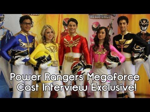 power-rangers-megaforce-cast-interview-[hd]