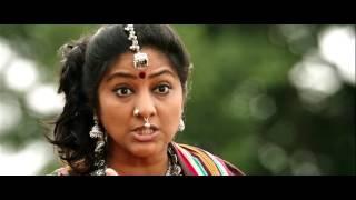 Baahubali  The Beginning 2015  1080p BluRay Telugu, Tamil, Hindi, Malayalam