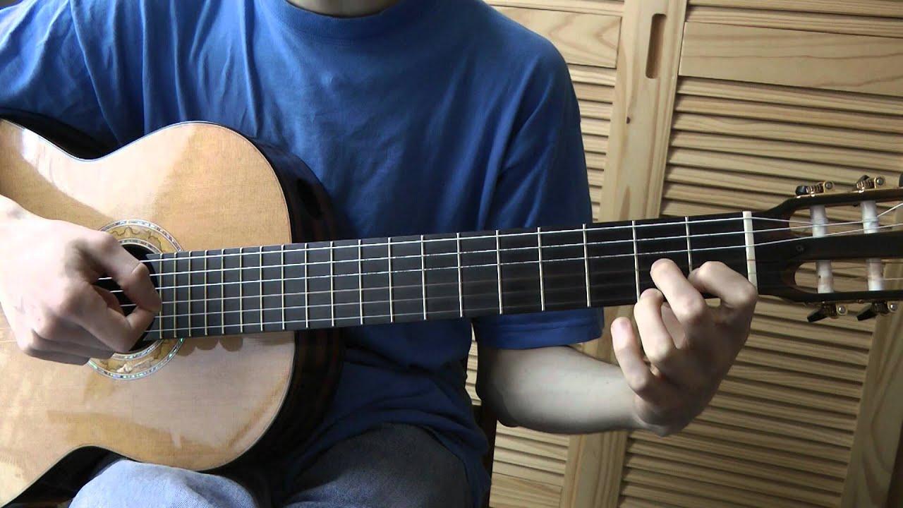 partition guitare si j avais un marteau