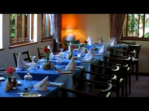 Karula Hotel Accommodation White River Mpumalanga South Africa - Visit Africa Travel Channel