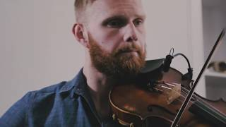 David Foley & Jack Smedley // Head East // Park Road Sessions