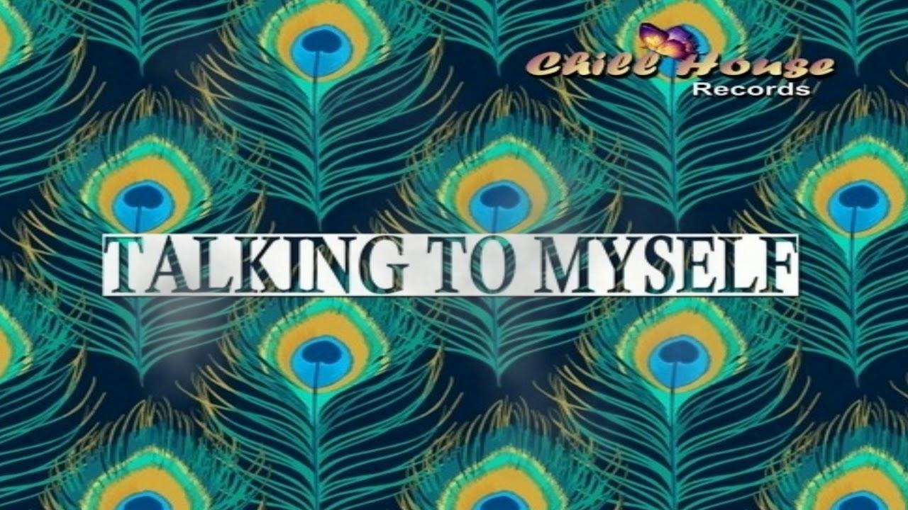 Marcello Cavallero - Talking To Myself (Original Mix) link Download