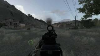 ARMA 2 X Anniversary Edition | Gameplay