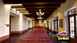 Santa Fe Community Convention Center - Best Meeting & Event Venue - New Mexico 2013