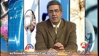 هلیکوباکتر پیلوری دکتر فرهاد نصر چیمه Helicobacter Pylori Dr Farhad Nasr Chimeh