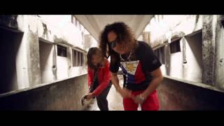 Rhythm Nation - MFB ft. Roshan Jamrock [Official Music Video]