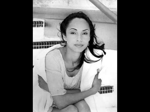 Sade - Couldnt Love You More (Screwed and Chopped)