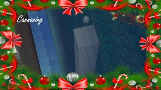 (operation Merry Christmas) Diamond Carrots - (when Reset Ruins Your Plans)