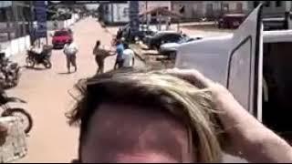 CIDADE DO ACARI