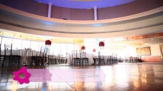 Atrium Club Empresarial - Monterrey
