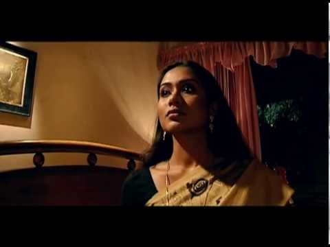 Bangla Short Film_Adity Feat. Jakia Bari Momo - CandyFloss.tv