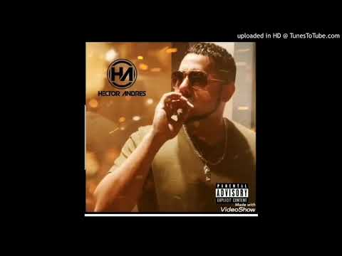 Callejero - Hector Andres Ft ILL