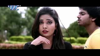 HD गरम देहिया गरम बा जवानी Ae Balma Bihar wala Bhojpuri Hot Songs 2015 new