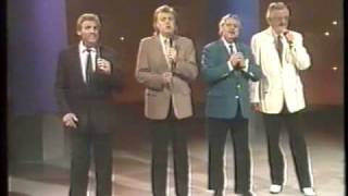 JD Sumner & the Stamps - God Shall Wipe Away All Tears