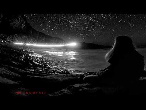 Rhonda Mackert -  Snowfall -  Piano -
