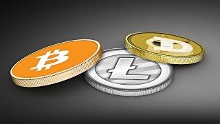 Л и Новый Автомат!!! Заработайте $ Cryptocurrency на | новый заработок на автомате