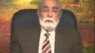 2003 04 30 Niyet Ve Nasip - Efendi Hazretleri İmam İskender Ali Mihr