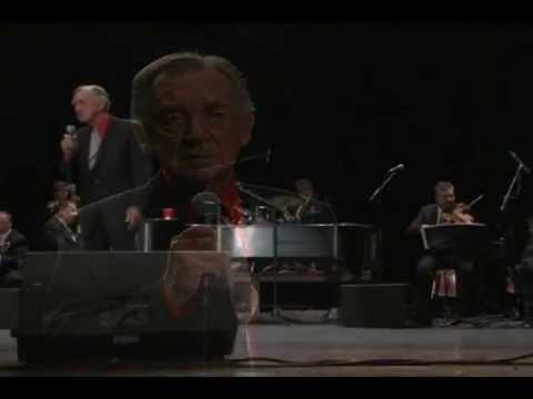 A Way To Survive - Ray Price 2008 live