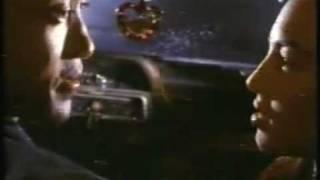 Tony Tone Toni - If I had No Loot (Video)