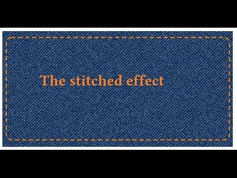 stitched denim juve cenitdelacabrera co