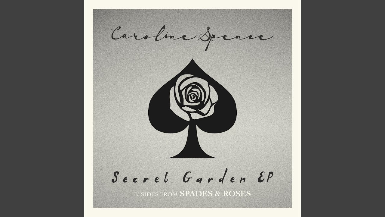 Secret Garden Youtube