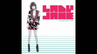 Lady Jane - I Love You Everyday (Feat. Verbal Jint)