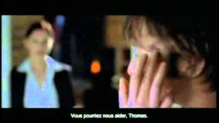 Three Blind Mice / Une souris verte... (2003) - Trailer