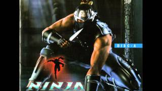 Ninja Gaiden (Xbox) Music: Pray To God Extended HD
