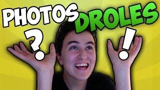 PHOTOS PRISES AU BON MOMENT! 2 - Vidéo Drôle (le Vendredi des Vrais!)