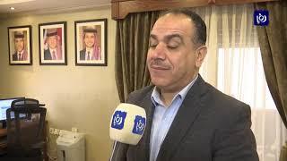 مشاريع ريادية تمكن أبناء البادية من تطوير إنتاج الألبان - (4-3-2019)