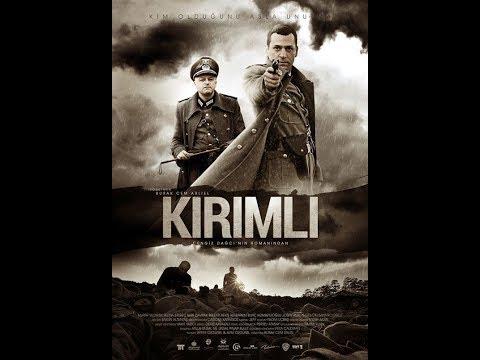 Kırımlı (2014 Yapımı)