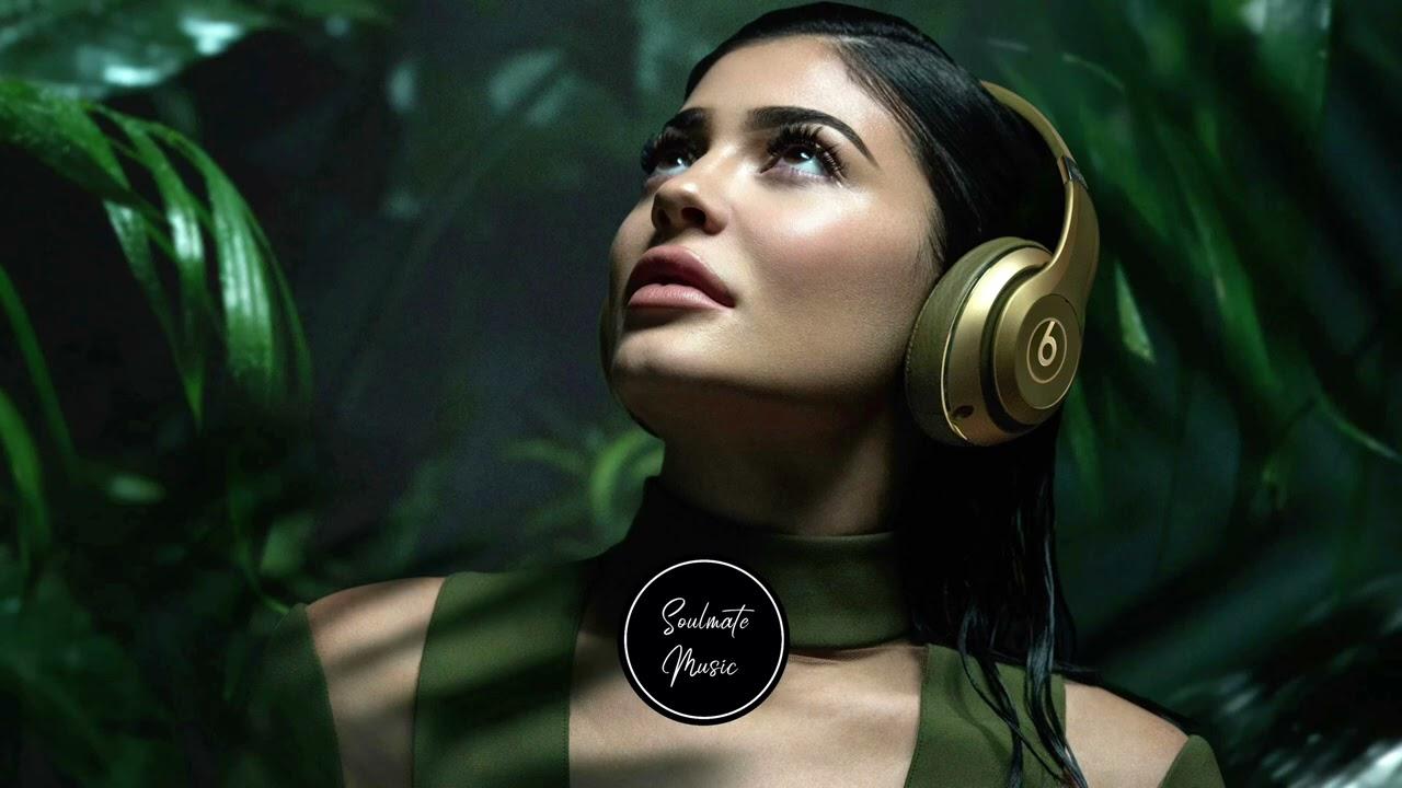 Download Best of Furkan Sert (Mixed by Soulmate)