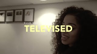 Ellasode: Televised