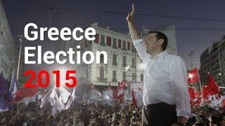 greece election 2015 what would a syriza victory mean for europe