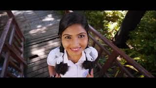 Tamil whatsapp status-short girl proposed
