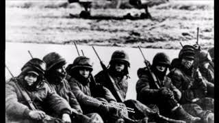 Malvinas: Emotivo homenaje a nuestros héroes. Esteban Dómina en Viva la Radio - Cadena 3