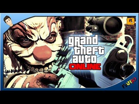 ✅ De NOUVEAUX DLC ARRIVENT sur GTA 5 ONLINE ! OFFICIEL ROCKSTAR
