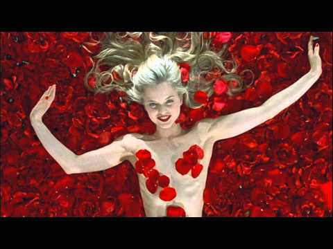 American Beauty Theme  Arose Extended Version