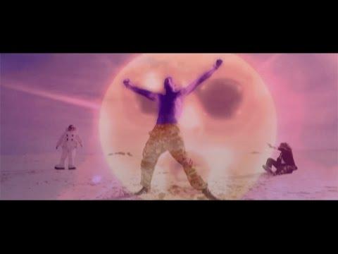 STICKY FINGERS - VELVET SKIES ft. LYALL MOLONEY (Official Videoclip)
