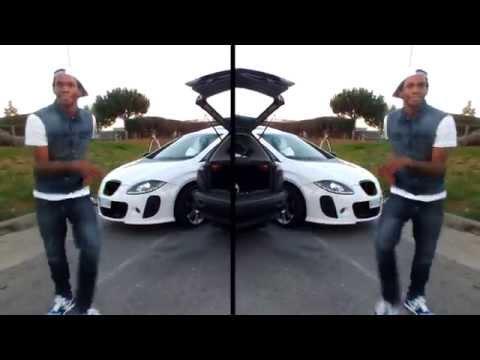 Dembow Mix Baila Desacato.Vol3 DjSuriel 2014 Video HD WWW.LiterarioFilms.COM