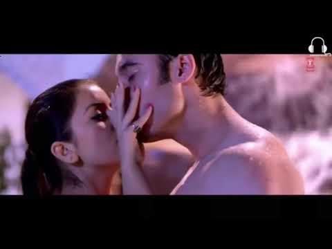 Pyar Manga Hai Tumhi Se' Hot Bollywood SOng