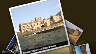 Kyrimai – Yades Greek Historic Hotels[trip Wow]
