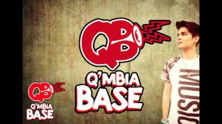 Qmbia Base - Pecado (Video Lyric)