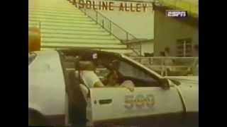 1982 Legends of the Brickyard (Indy 500)