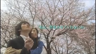 『荒川アンダーザブリッジ THE MOVIE』|https://youtu.be/QXUd7_A0d7s ...