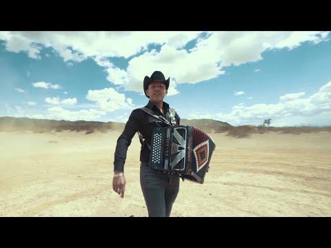"""Brandon Solano - El Michael Jordan (Video Oficial) (2016) - """"EXCLUSIVO"""""""