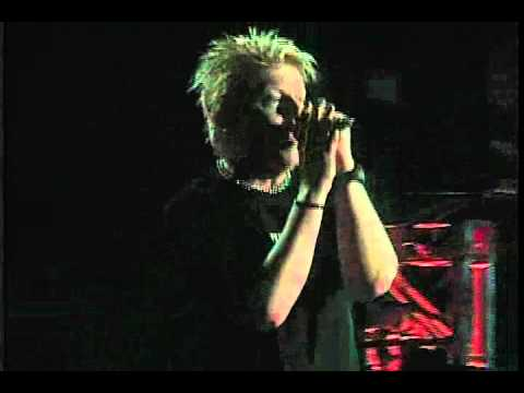 OFFSPRING  Half Truism  2009 LiVE @ Gilford